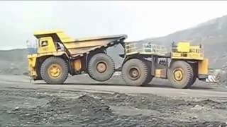 #Amazing extreme construction machinery, top 10 most amazing heavy equipment new compilation in the