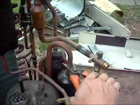 ac power relay wiring diagram ac compressor relay wiring diagram #9