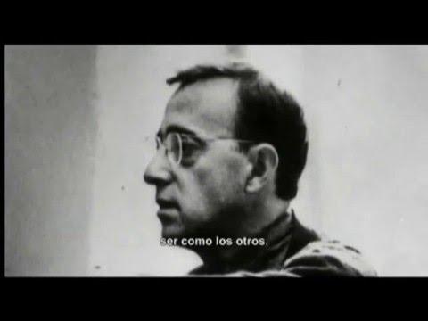 Zelig - Woody Allen (1983) películas fundamentales de woody allen
