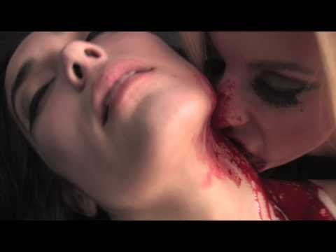 Smokin Hot Female Vampire Suckfest 3 from YouTube · Duration:  5 minutes 20 seconds