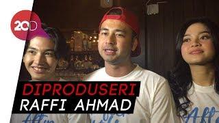 Download Video ''After Met You'', Kisah Manis Cinta Remaja Adaptasi Novel Ari Irham MP3 3GP MP4