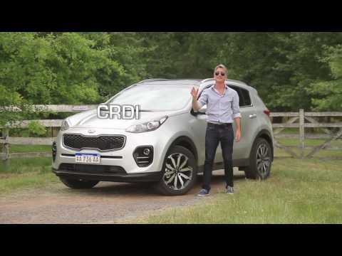 Hyundai Santa Cruz Crossover Truck Concept - Exterior Walkaround - 2015 Detroit Auto Show from YouTube · Duration:  2 minutes 23 seconds