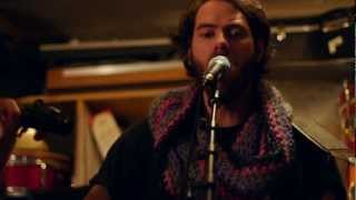 Cheek Mountain Thief - Attack (Live on KEXP)