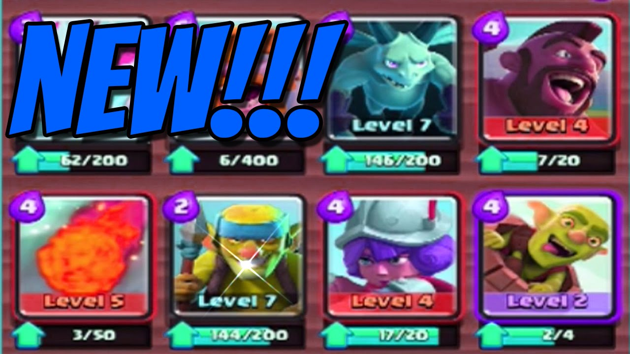 Clash royale insane new deck 100 win 150 trophies in 20 for Clash royale deck molosse