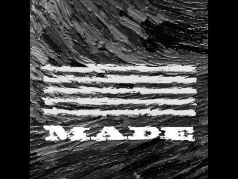BIGBANG - WE LIKE 2 PARTY [MP3 Audio] [Album MADE]