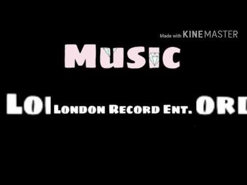 Loski x MizorMac - Dj Khaled.