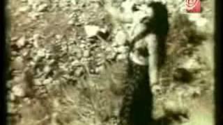 Yo Ho Mero Pran Bhanda Pyaro - Maitee Ghar