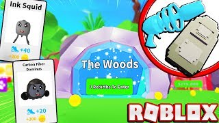 UPDATE 1 NEW MYTHIC PETS NEW AREA AND ITEMS In Roblox Vacuum Simulator UPDATE 1 NEW MYTHIC PETS NEW AREA AND ITEMS In Roblox Vacuum Simulator UPDATE 1 NEW MYTHIC PETS NEW AREA AND ITEMS In Roblox Vacuum Simulator UPDATE 1