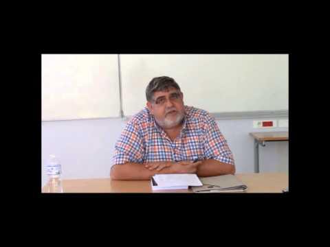 Conferència: «L'Institut d'Estudis Catalans i la Franja de Ponent», a Prada