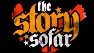 The Story So Far - Intro/Jud Jud (EP 2008)