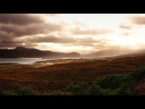 Celtic Battle Song