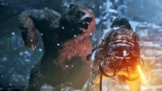 Прохожу Rise of the Tomb Raider#1!Заходите пообщаемся!