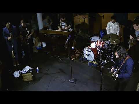 Charles Bradley - Theme / Fat Bag - Daytrotter Session - 5/6/2016