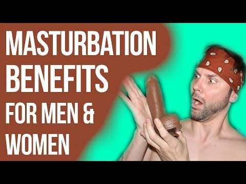 10 Benefits of Kegel Exercises for Men's Health from YouTube · Duration:  3 minutes 18 seconds