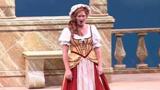 Lamplighters Music Theatre - Patience 2010 - Love is a plaintive song