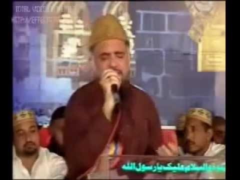urdu-naat-best-naat-khawan-in-pakistan-best-naat