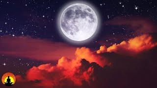 🔴 Sleep Music 24/7, Relaxing Music, Insomnia, Sleep Meditation, Calm Music, Study Music, Zen, Sleep
