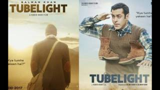 Tubelight Movie Ringtone |Download|