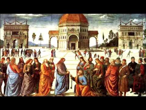 [Ежи Сармат] Различия Православной и Католической церкви