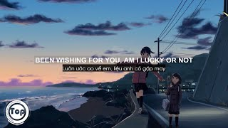 Download What Lovers Do - Maroon 5   Elemer Remix「Lyrics + Vietsub」TikTok ♫