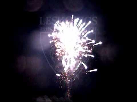 Kunadacs Tűzijáték 2013.06.08