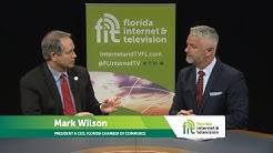 Mark Wilson previews Florida Chamber 2018 Priorities