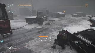 Tom Clancy's The Division™_20160401234145