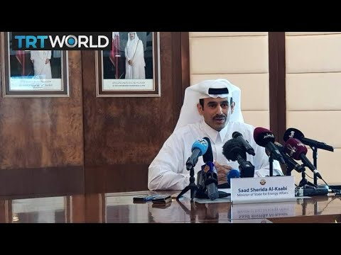 Qatar Leaves OPEC: Doha to pull out of oil cartel effective Jan 1