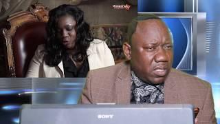 MPBTV Actualité Compliquée 22.07-RDC: ...