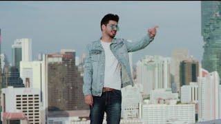 Puch Na: Gurjazz (Full Song) Preet Hundal   Jass Gill   Latest Punjabi Songs 2018
