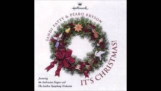 How Great Our Joy! : Sandi Patty & Peabo Bryson : Ambrosian Singers
