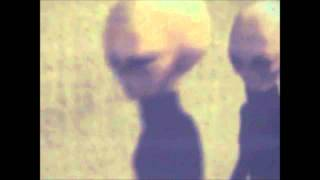 Top Secret classified Russia KGB UFO Alien Gray film material leaked 2011