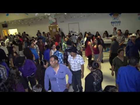 Cohesión Musical 3  En Wilmington, NC