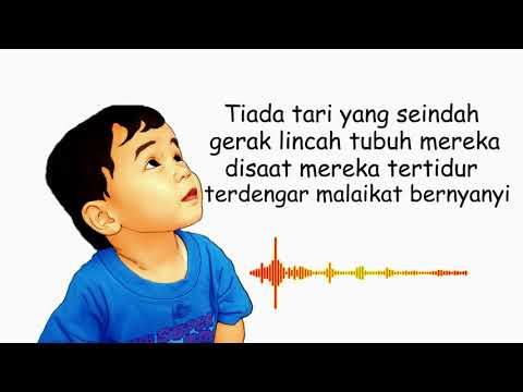 Unduh lagu Last Child - Anak Kecil (Video Lyrics New Version) Mp3 terbaik