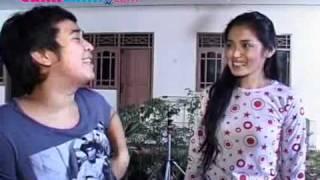 Valentine Olga Syahputra Untuk Jessica Iskandar Mp3