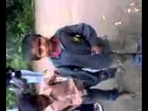 LATEST BABY LABOUR CHILD DANCE WITH SHAYARI in hindi.mp4