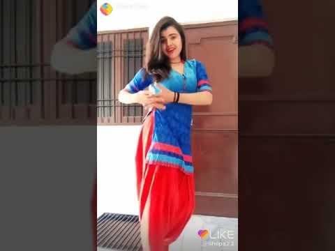 Chan Chan Bole Meri Tagdi New Haryanvi Songs