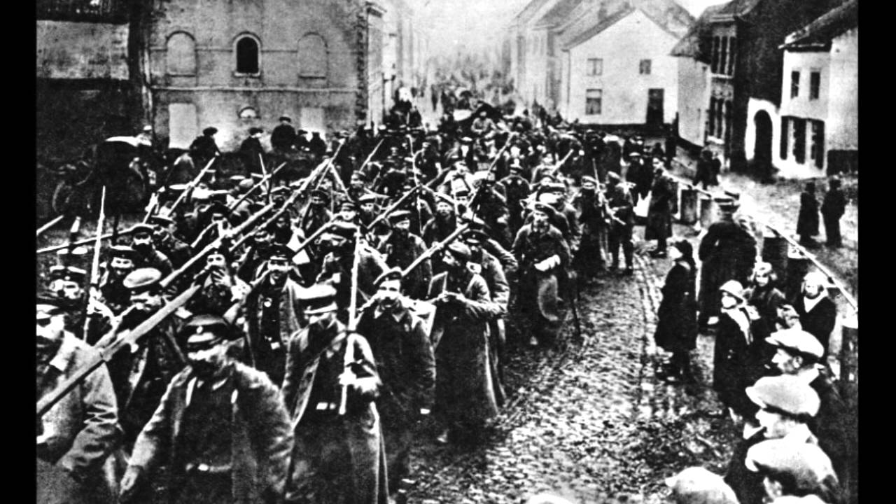 weimer republic The end the weimar republic was the german republic of 1919–33, so called because its constitution was drawn up at weimar gustav stresemann led the government.