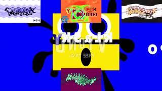 Klasky Csupo (Vyond Version) Russian Klasky Csupo amp; Klasky Csupo has a Sparta Unextended Remix