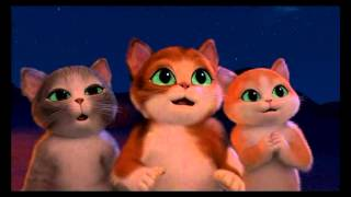 Puss In Boots The Three Diablos 720p AudioLatino