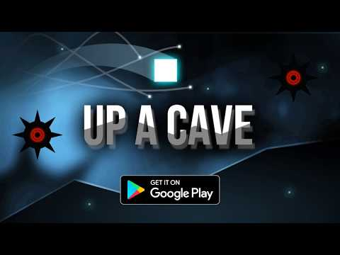 Up a Cave For Pc - Download For Windows 7,10 and Mac
