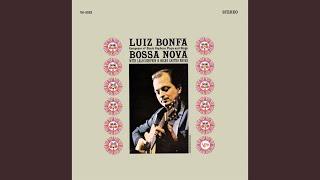 Samba De Duas Notas (Two Note Samba)