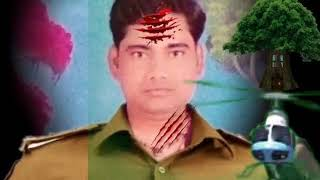 Naam Tere Humne apni Zindagi Kardi. नाम तेरे हमने अपनी जिंदगी कर दी