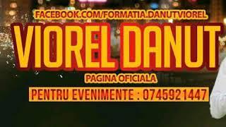 Cerasela Bogdan si Viorel Danut nr contact 0749807725
