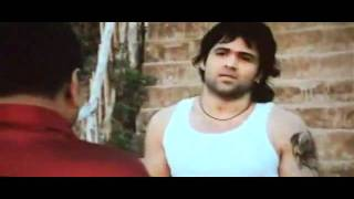 Repeat youtube video madarchod by imran hashmi