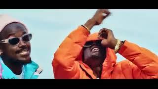 Radio Man   Ykee Benda Ft Weasel Manizo Latest Ugandan Music 2021 HD
