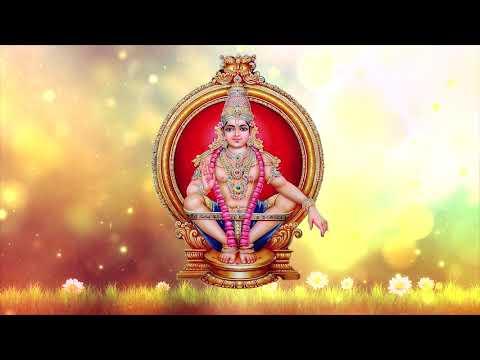 kallum-mullum---ayyappan-song-|-top-ayyappan-songs-|-swamye-ayyappa-|-veeramani-raju