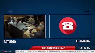 Gambar cover ZTV en vivo