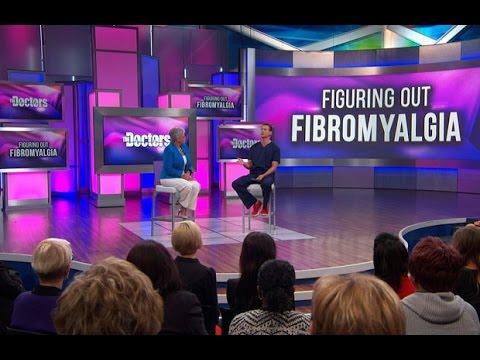 Fibromyalgia – A Complex, Misunderstood Condition