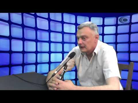 Radio Nešvil-Sportske novosti iz Mačve 18.05.2015